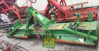 Aperos accionados para trabajo del suelo Grada rotatoria Amazone KE 3500 super