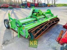 Aperos accionados para trabajo del suelo AVR AVR Farmer