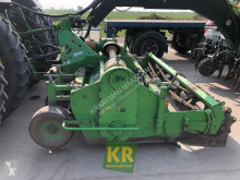 Aperos accionados para trabajo del suelo AVR Ge-Force V3088