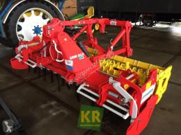 Aperos accionados para trabajo del suelo Grada rotatoria Lion 303.12