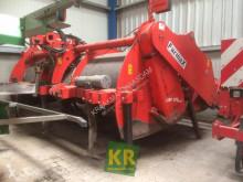 Aperos accionados para trabajo del suelo Máquina para arar Profi300LHDH