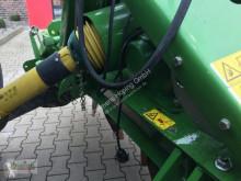 Преглед на снимките Почвообработващи машини с активни работни органи Amazone KX 3000