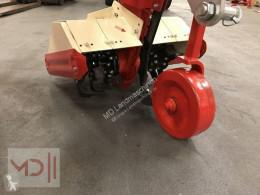 Bilder ansehen MD Landmaschinen MA Reihenfräse T-SCM 3 Zapfwellenbetriebene Bodenbearbeitungsgeräte