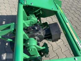 Преглед на снимките Почвообработващи машини с активни работни органи nc Spatenmaschine DGG100 100cm Bodenfräse Fräse Spaten NEU