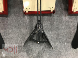 Bilder ansehen MD Landmaschinen MA Reihenfräse T-SCM 5 Zapfwellenbetriebene Bodenbearbeitungsgeräte