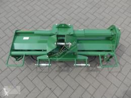 Преглед на снимките Почвообработващи машини с активни работни органи nc Bodenfräse Fräse Ackerfräse leichte Version TL 135cm NEU