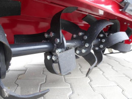 Преглед на снимките Почвообработващи машини с активни работни органи nc Bodenfräse Fräse Ackerfräse FPM 145cm seitliche Verschiebung NEU
