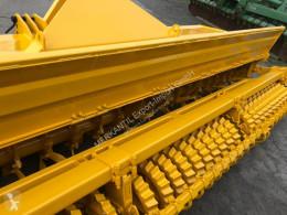 Bilder ansehen Bomford Turner DynaDrive DD 400 Zapfwellenbetriebene Bodenbearbeitungsgeräte