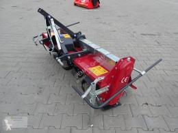 Преглед на снимките Почвообработващи машини с активни работни органи nc Bodenfräse Fräse Ackerfräse FPM 125cm seitliche Verschiebung NEU