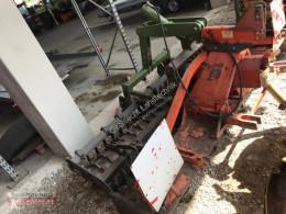 Преглед на снимките Почвообработващи машини с активни работни органи Emily 3m
