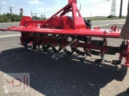 Преглед на снимките Почвообработващи машини с активни работни органи MD Landmaschinen MA Bodenfräse T-SR -2,0m