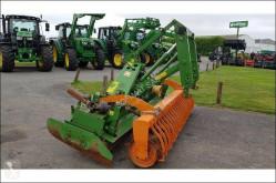 Преглед на снимките Почвообработващи машини с активни работни органи Amazone KX3000