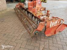 Преглед на снимките Почвообработващи машини с активни работни органи Lely rotereg