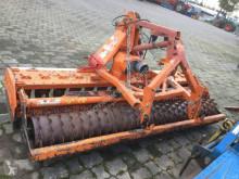 Ver las fotos Aperos accionados para trabajo del suelo nc HB 3000