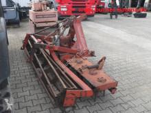 Преглед на снимките Почвообработващи машини с активни работни органи nc Kreiselegge ca. 3m