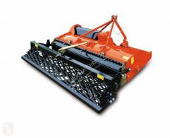 Преглед на снимките Почвообработващи машини с активни работни органи Kubota TST150 Umkehrfräse