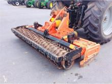 Преглед на снимките Почвообработващи машини с активни работни органи nc Maschio DC 3000