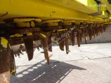 Bilder ansehen Moreni M303G  KOPPEG Zapfwellenbetriebene Bodenbearbeitungsgeräte