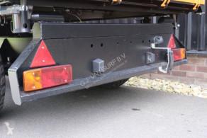 Voir les photos Véhicule utilitaire nc T654 kipwagen