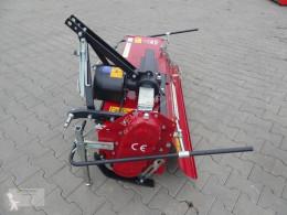 Преглед на снимките Почвообработващи машини с активни работни органи nc Bodenfräse Fräse Ackerfräse FPM 165cm seitliche Verschiebung NEU