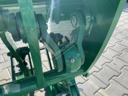 Преглед на снимките Почвообработващи машини с активни работни органи nc Spatenmaschine DGG140 140cm Bodenfräse Fräse Spaten NEU