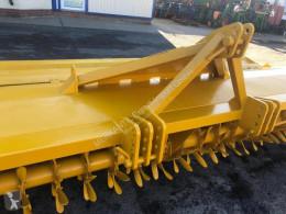 Преглед на снимките Почвообработващи машини с активни работни органи Bomford Dyna Drive 4m