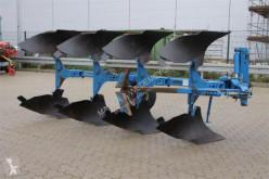 Aperos no accionados para trabajo del suelo Arado usado Rabe ALBATROS 110 M-E IV