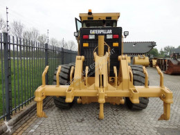 Caterpillar ripper to fit Cat 140 Charrue occasion