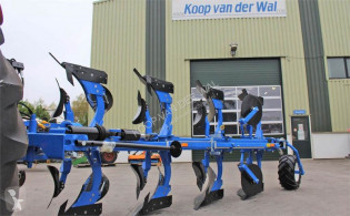 New Holland PMVS 4 Charrue occasion