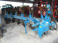 Bonnel Plough Z156