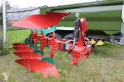 Ferramenta do solo não motorizado Arado Kverneland LD 100-200