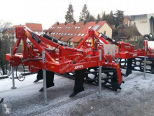 Evers Plough Java WDS-3H R62