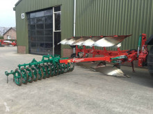 Kverneland LB-85-300 used Plough