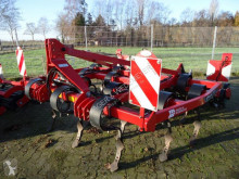 Kverneland Drillmaschine/Bodenlockerer TURBO 3000