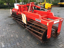 Evers Furioso used Disc harrow