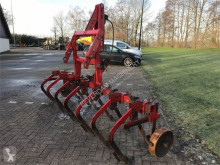 Fliegl 2.80 meter used Disc harrow