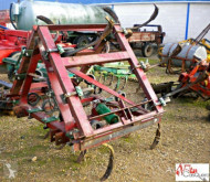 GRADA abatible used Disc harrow