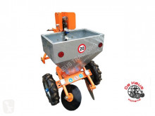 Boxer AP1 new Rigid harrow