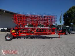 Neu Striegelegge Einböck Aerostar 2400
