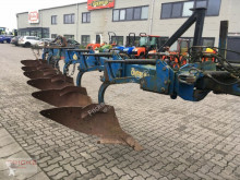 DTL 6108 H 6-Schar used Plough