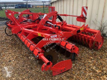 Maschio VELOCE 500 Cover crop occasion