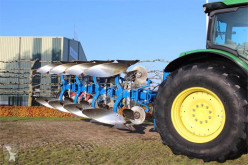 Kongskilde VC-CX 41080F used Plough