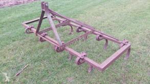 Aperos no accionados para trabajo del suelo triltandcultivator triltandcultivator Grondbewerkingsmachine