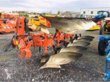 Aperos no accionados para trabajo del suelo Arado Gregoire-Besson RCW 47