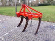 Goudland woelpoot used Plough