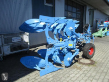 Lemken Juwel 7M VT 4 L100 new Plough