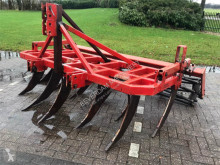 Evers 3 meter used Disc harrow