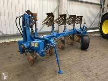 Rabe Plough Super Albatros 140