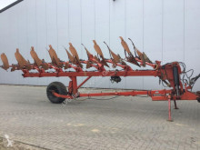 Kuhn SP-Leader Charrue occasion