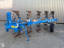 Rabe Super Albatros 140 used Plough
